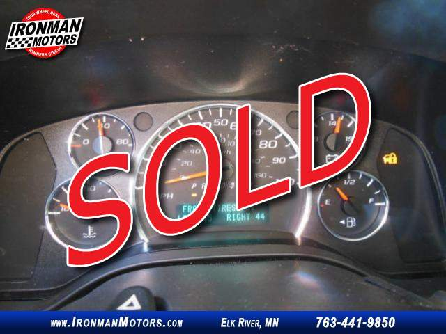 Title #www.dealerpacim.net/vehicle_images/mnironman/0011232/DSCN0169.jpg