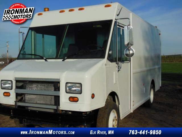 Title #www.dealerpacim.net/vehicle_images/mnironman/0011236/DSCN0248.JPG