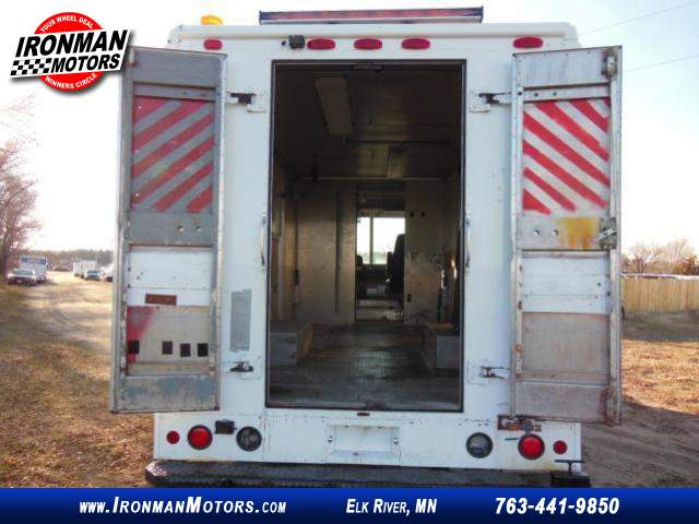 Title #www.dealerpacim.net/vehicle_images/mnironman/0011236/DSCN0256.JPG