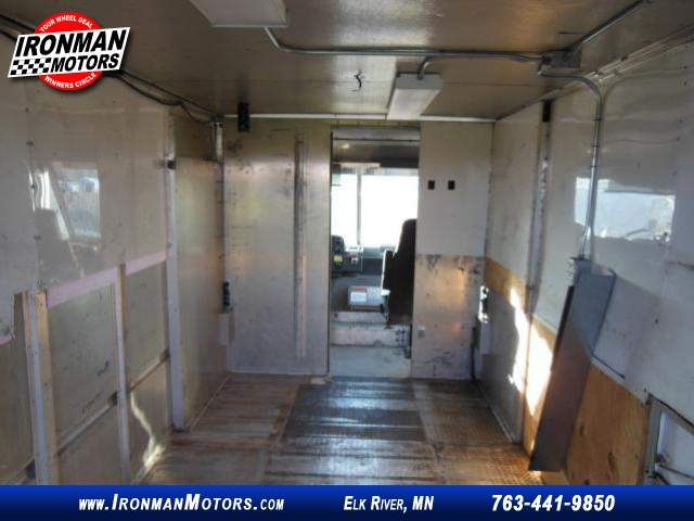 Title #www.dealerpacim.net/vehicle_images/mnironman/0011236/DSCN0257.JPG