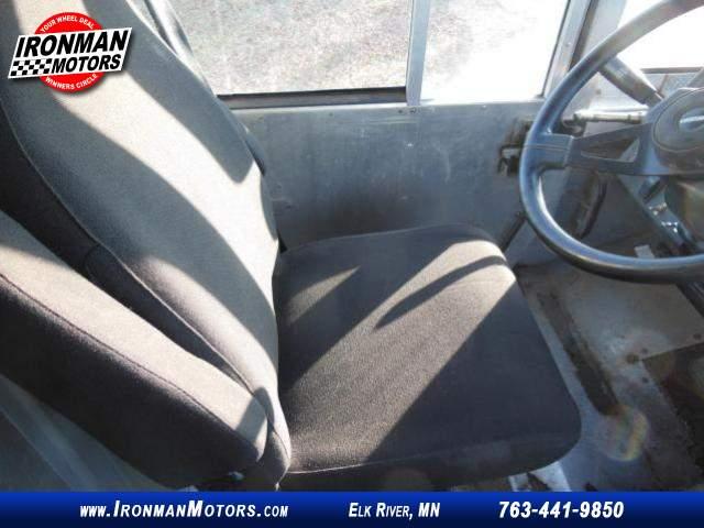 Title #www.dealerpacim.net/vehicle_images/mnironman/0011236/DSCN0261.JPG