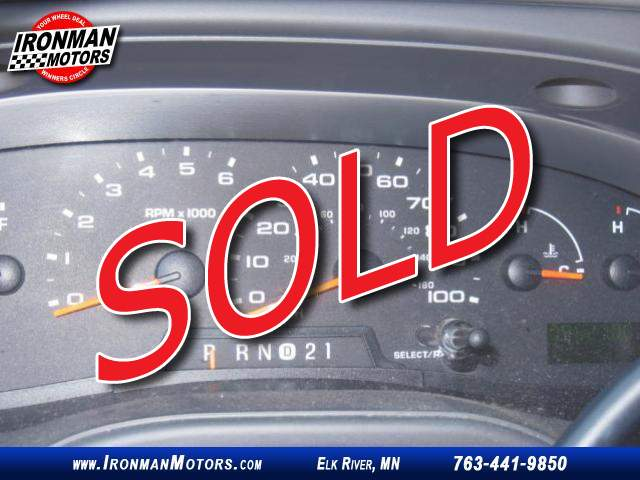 Title #www.dealerpacim.net/vehicle_images/mnironman/0013049/00060_2008-ford-e250-super-duty-13049.jpg