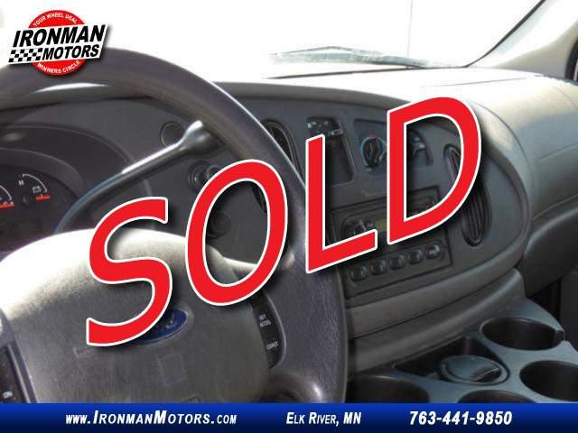 Title #www.dealerpacim.net/vehicle_images/mnironman/0013049/00070_2008-ford-e250-super-duty-13049.jpg