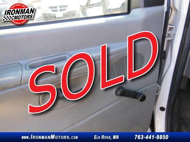 Title #www.dealerpacim.net/vehicle_images/mnironman/0013049/00080_2008-ford-e250-super-duty-13049.jpg
