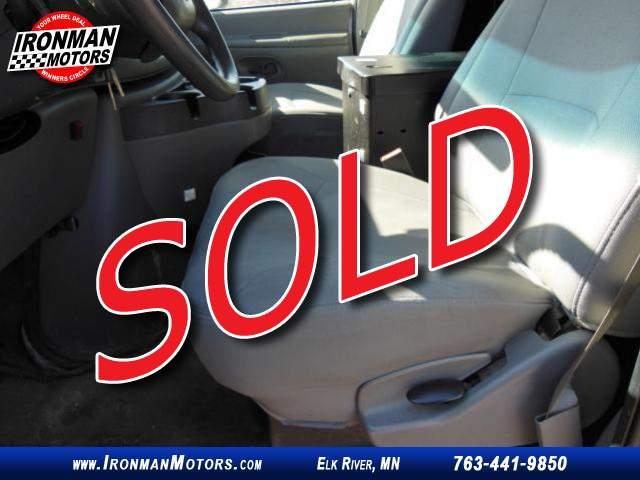 Title #www.dealerpacim.net/vehicle_images/mnironman/0013049/00090_2008-ford-e250-super-duty-13049.jpg