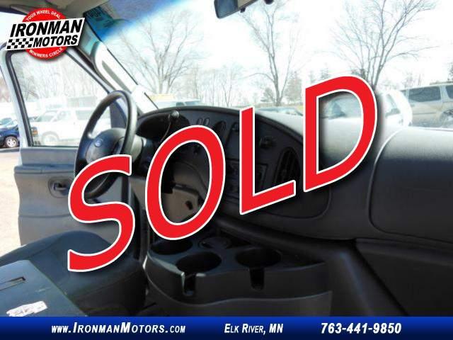 Title #www.dealerpacim.net/vehicle_images/mnironman/0013049/00100_2008-ford-e250-super-duty-13049.jpg