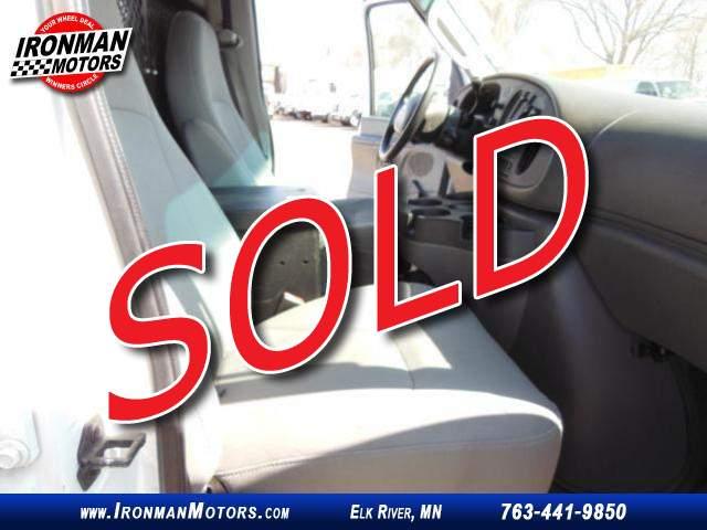 Title #www.dealerpacim.net/vehicle_images/mnironman/0013049/00110_2008-ford-e250-super-duty-13049.jpg