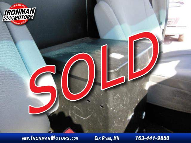 Title #www.dealerpacim.net/vehicle_images/mnironman/0013049/00120_2008-ford-e250-super-duty-13049.jpg