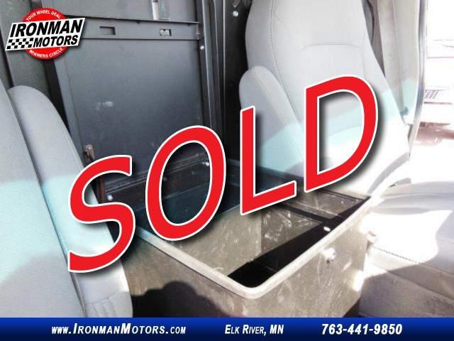 Title #www.dealerpacim.net/vehicle_images/mnironman/0013049/00130_2008-ford-e250-super-duty-13049.jpg