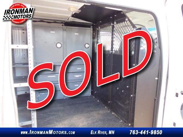 Title #www.dealerpacim.net/vehicle_images/mnironman/0013049/00160_2008-ford-e250-super-duty-13049.jpg