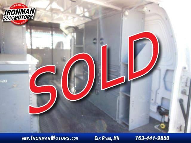 Title #www.dealerpacim.net/vehicle_images/mnironman/0013049/00190_2008-ford-e250-super-duty-13049.jpg