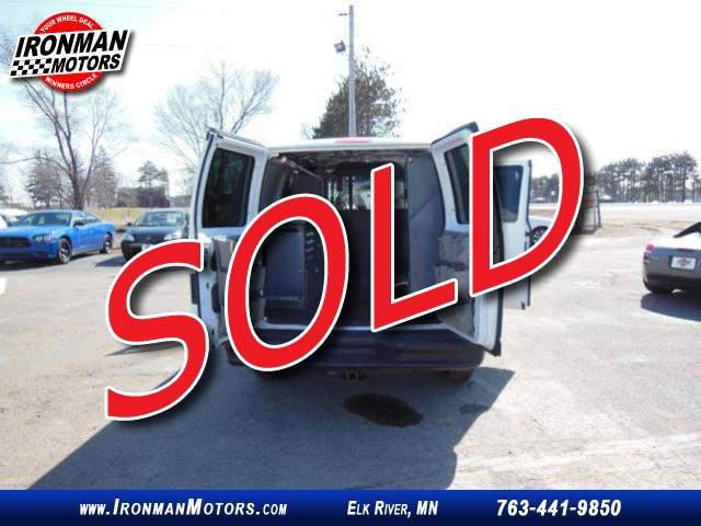 Title #www.dealerpacim.net/vehicle_images/mnironman/0013049/00210_2008-ford-e250-super-duty-13049.jpg
