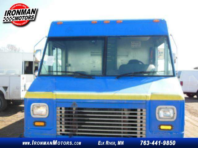 Title #www.dealerpacim.net/vehicle_images/mnironman/0013050/00010_2006-freightliner-ultilimaster-mt45-13050.jpg