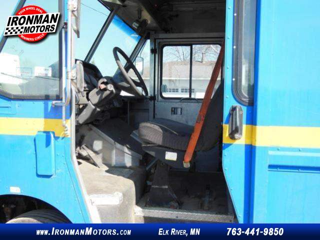 Title #www.dealerpacim.net/vehicle_images/mnironman/0013050/00070_2006-freightliner-ultilimaster-mt45-13050.jpg
