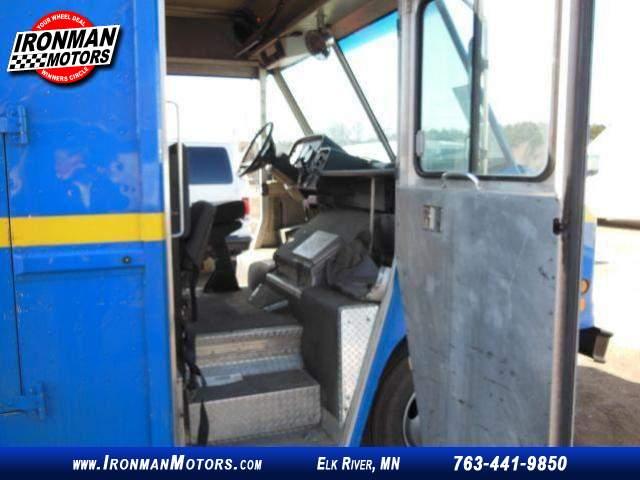 Title #www.dealerpacim.net/vehicle_images/mnironman/0013050/00080_2006-freightliner-ultilimaster-mt45-13050.jpg