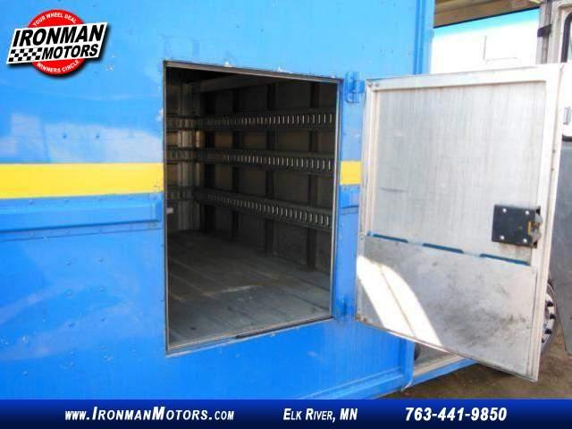 Title #www.dealerpacim.net/vehicle_images/mnironman/0013050/00150_2006-freightliner-ultilimaster-mt45-13050.jpg