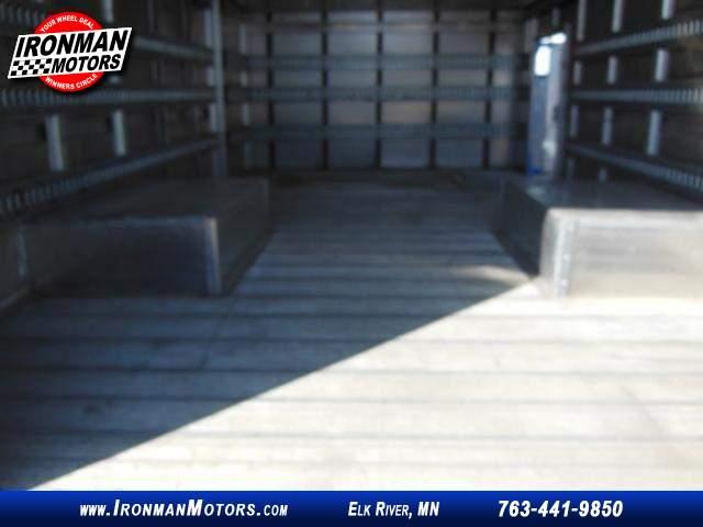 Title #www.dealerpacim.net/vehicle_images/mnironman/0013050/00190_2006-freightliner-ultilimaster-mt45-13050.jpg