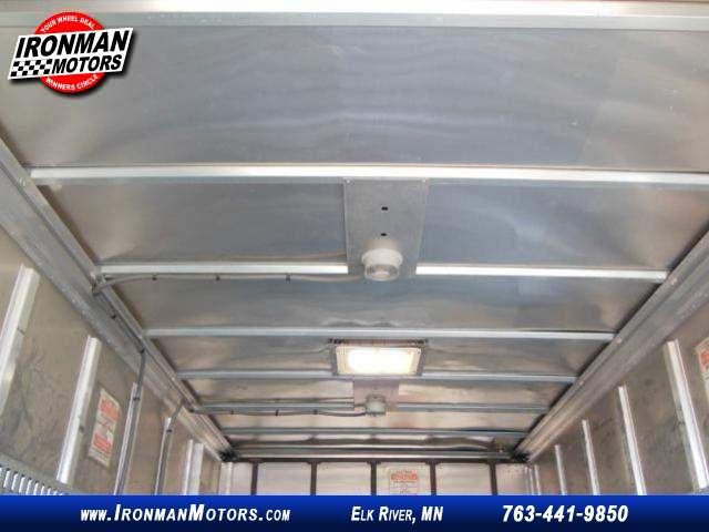 Title #www.dealerpacim.net/vehicle_images/mnironman/0013050/00200_2006-freightliner-ultilimaster-mt45-13050.jpg