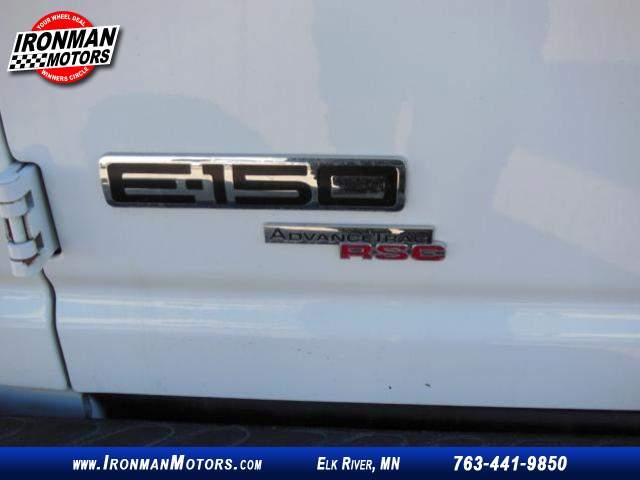 Title #www.dealerpacim.net/vehicle_images/mnironman/0013051/00040_2011-ford-e150-13051.jpg