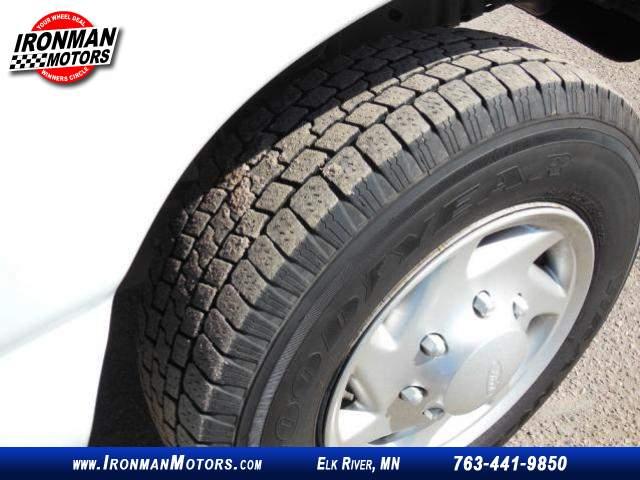 Title #www.dealerpacim.net/vehicle_images/mnironman/0013051/00080_2011-ford-e150-13051.jpg