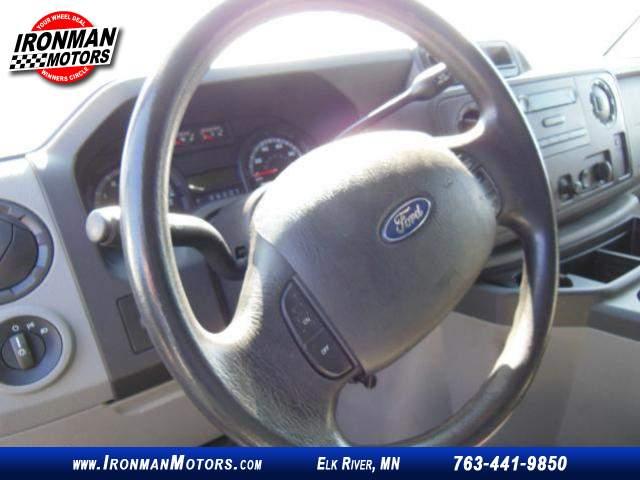 Title #www.dealerpacim.net/vehicle_images/mnironman/0013051/00160_2011-ford-e150-13051.jpg