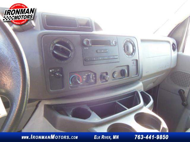 Title #www.dealerpacim.net/vehicle_images/mnironman/0013051/00170_2011-ford-e150-13051.jpg