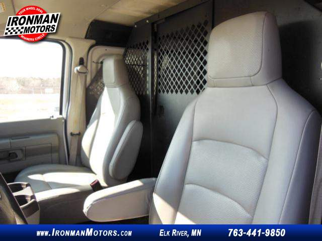 Title #www.dealerpacim.net/vehicle_images/mnironman/0013051/00180_2011-ford-e150-13051.jpg