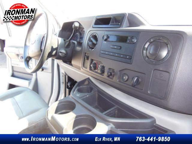 Title #www.dealerpacim.net/vehicle_images/mnironman/0013051/00200_2011-ford-e150-13051.jpg