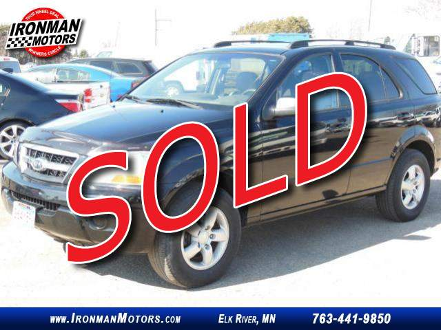 Title #www.dealerpacim.net/vehicle_images/mnironman/0013054/00000_2009-kia-sorento-13054.jpg