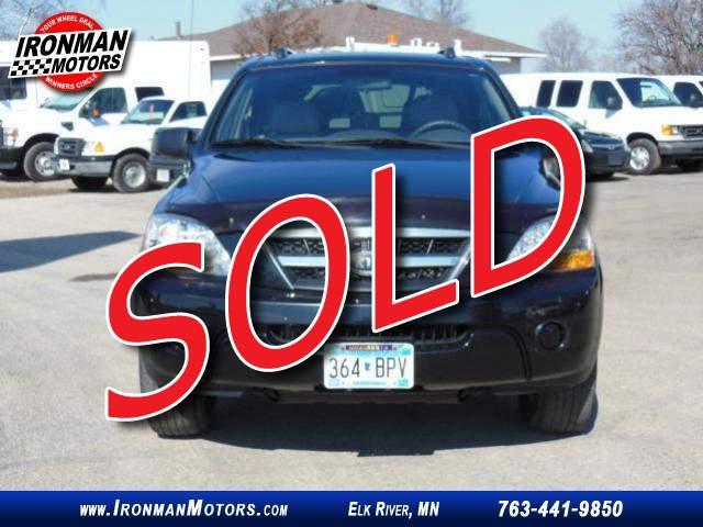Title #www.dealerpacim.net/vehicle_images/mnironman/0013054/00010_2009-kia-sorento-13054.jpg