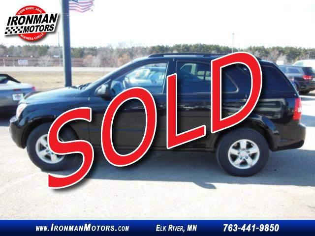 Title #www.dealerpacim.net/vehicle_images/mnironman/0013054/00070_2009-kia-sorento-13054.jpg