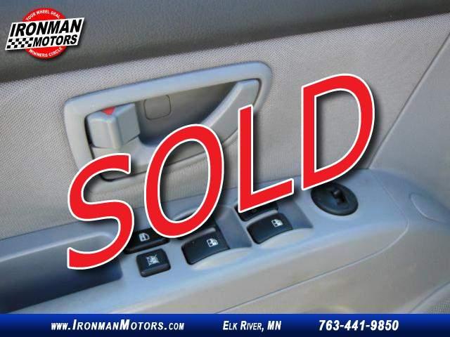 Title #www.dealerpacim.net/vehicle_images/mnironman/0013054/00090_2009-kia-sorento-13054.jpg