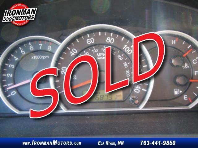 Title #www.dealerpacim.net/vehicle_images/mnironman/0013054/00110_2009-kia-sorento-13054.jpg