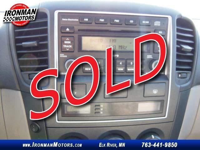 Title #www.dealerpacim.net/vehicle_images/mnironman/0013054/00120_2009-kia-sorento-13054.jpg