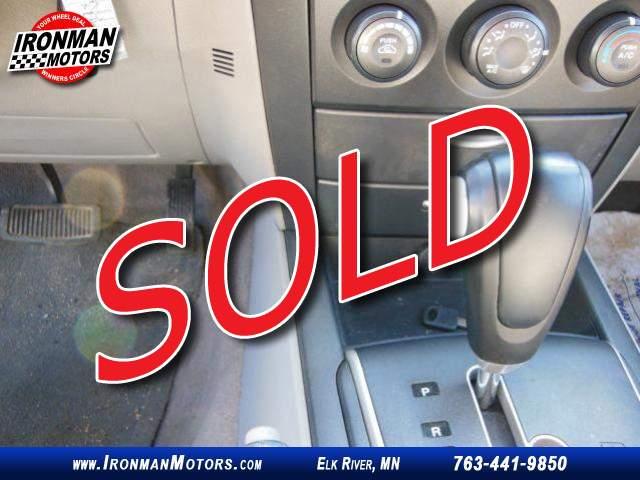Title #www.dealerpacim.net/vehicle_images/mnironman/0013054/00130_2009-kia-sorento-13054.jpg