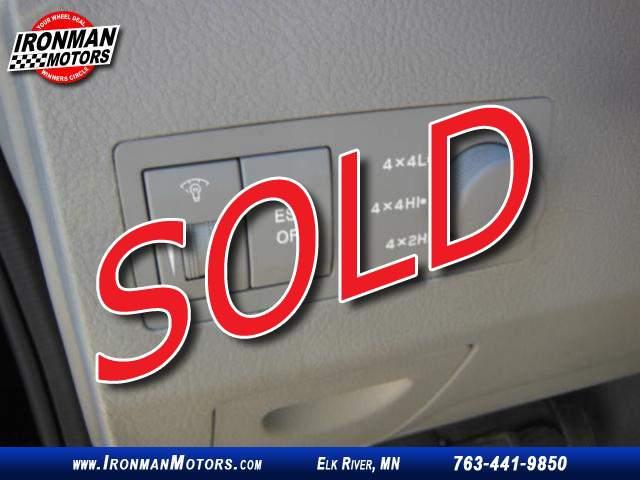 Title #www.dealerpacim.net/vehicle_images/mnironman/0013054/00150_2009-kia-sorento-13054.jpg