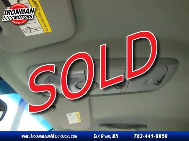 Title #www.dealerpacim.net/vehicle_images/mnironman/0013054/00160_2009-kia-sorento-13054.jpg