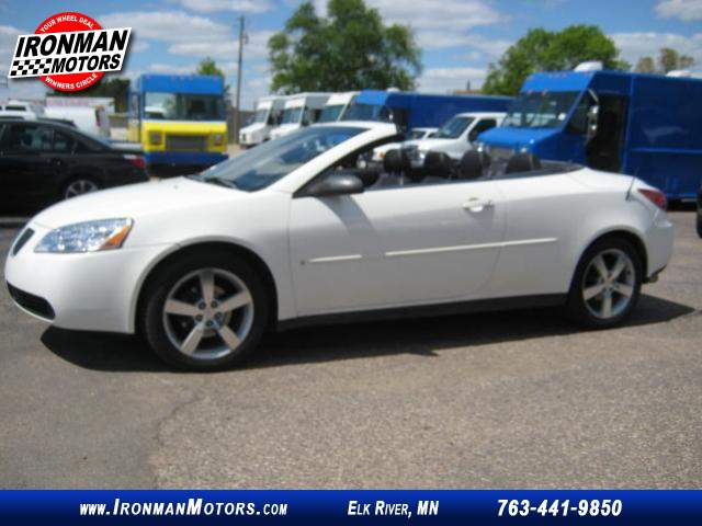 Title #www.dealerpacim.net/vehicle_images/mnironman/0014179/00000_2006-pontiac-g6-gt-sedan-14179.jpg