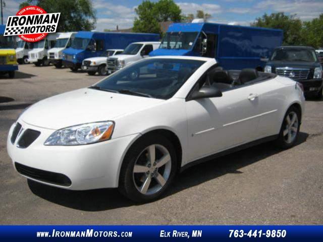 Title #www.dealerpacim.net/vehicle_images/mnironman/0014179/00010_2006-pontiac-g6-gt-sedan-14179.jpg
