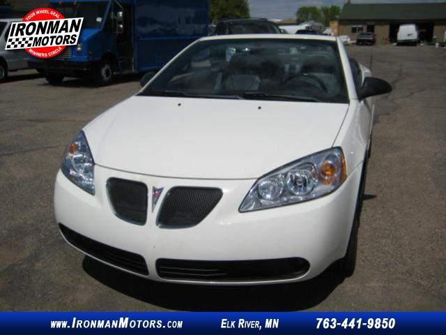 Title #www.dealerpacim.net/vehicle_images/mnironman/0014179/00020_2006-pontiac-g6-gt-sedan-14179.jpg