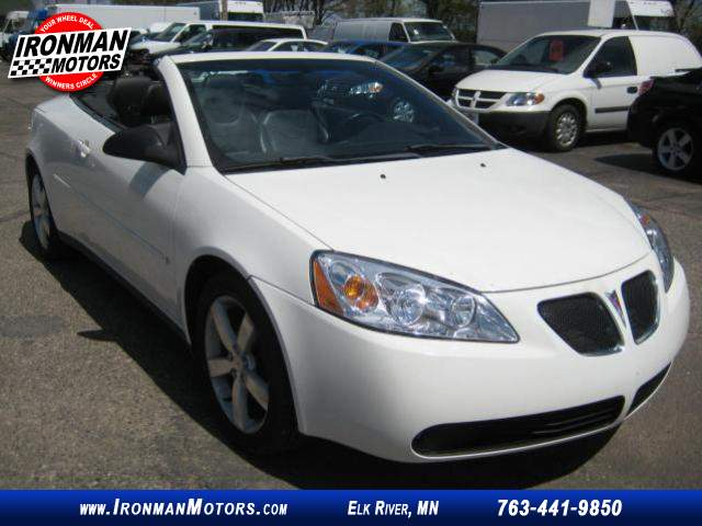 Title #www.dealerpacim.net/vehicle_images/mnironman/0014179/00030_2006-pontiac-g6-gt-sedan-14179.jpg