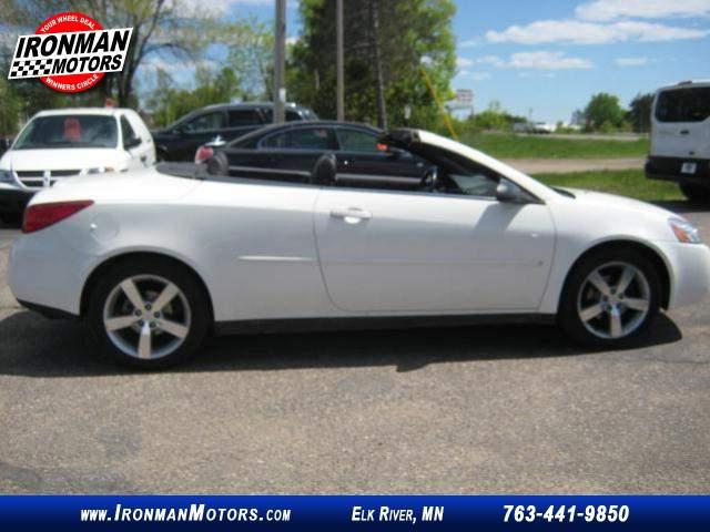 Title #www.dealerpacim.net/vehicle_images/mnironman/0014179/00050_2006-pontiac-g6-gt-sedan-14179.jpg