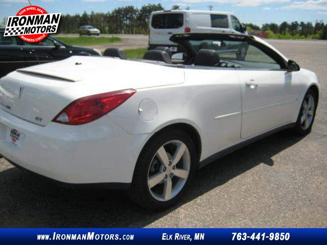 Title #www.dealerpacim.net/vehicle_images/mnironman/0014179/00060_2006-pontiac-g6-gt-sedan-14179.jpg