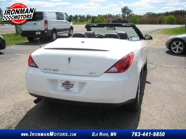 Title #www.dealerpacim.net/vehicle_images/mnironman/0014179/00070_2006-pontiac-g6-gt-sedan-14179.jpg