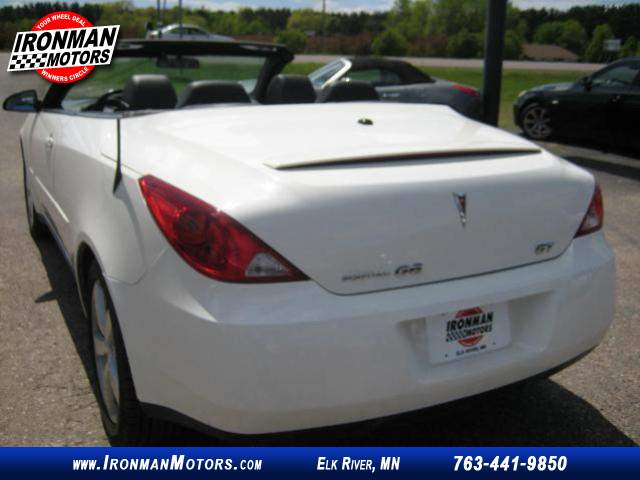 Title #www.dealerpacim.net/vehicle_images/mnironman/0014179/00080_2006-pontiac-g6-gt-sedan-14179.jpg