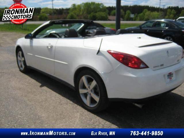 Title #www.dealerpacim.net/vehicle_images/mnironman/0014179/00090_2006-pontiac-g6-gt-sedan-14179.jpg