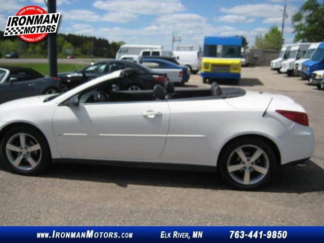 Title #www.dealerpacim.net/vehicle_images/mnironman/0014179/00100_2006-pontiac-g6-gt-sedan-14179.jpg