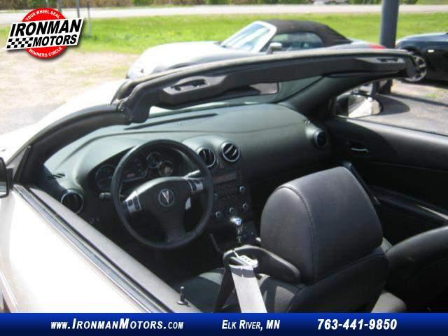 Title #www.dealerpacim.net/vehicle_images/mnironman/0014179/00110_2006-pontiac-g6-gt-sedan-14179.jpg