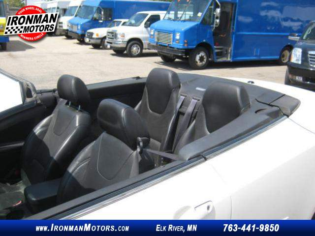 Title #www.dealerpacim.net/vehicle_images/mnironman/0014179/00120_2006-pontiac-g6-gt-sedan-14179.jpg