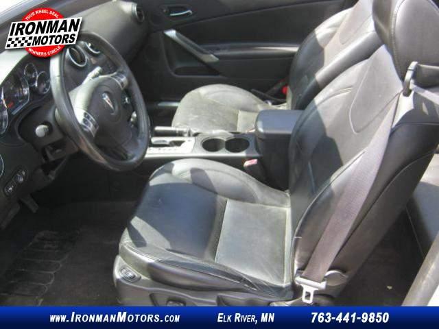 Title #www.dealerpacim.net/vehicle_images/mnironman/0014179/00140_2006-pontiac-g6-gt-sedan-14179.jpg